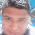 Santos Calderon