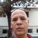 Jose Ramon Rodriguez