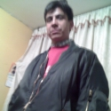 Charly2010