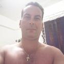 Humberto63
