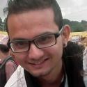 Abhishekh