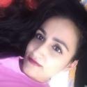 Yohana Valencia