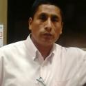 Celso Toribio Advinc