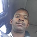 Ismayou