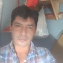 Gerardo Arroyo Maza