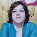 amor y amistad con mujeres como Jimena
