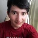 Edgardo Velez
