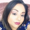 Love online with Marinda Herrera
