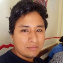 meet people with pictures like Jhonatan