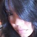 buscar mujeres solteras con foto como Leonora08
