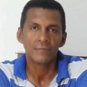 Carlos Macuase