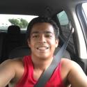 conocer gente como Chevez