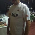 Julio Antonio