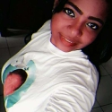 Melida Reyes