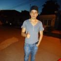 Yadir85