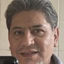 Jose Cama