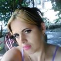 Maricelis