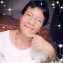 Ana Marina Loaiza