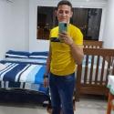 Yober Eduardo