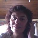 meet people like Brisasalvaje66