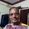 N Singh