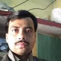 Monoj Kumar