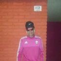 Marcelo Carboneee 18