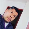 Edwin Gutiérrez