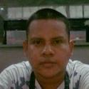Manuel Santana
