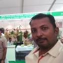 meet people with pictures like Balakumbahan