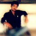 Sangmesh