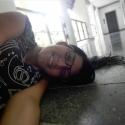 Angie Karina Cruz