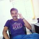 Venu Bhargava