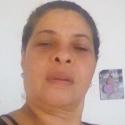 Mariet Guerrero Paz