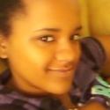Amahia