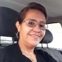 Luz Yasmid