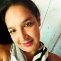 Chat con mujeres gratis como Viviana Gamarra