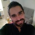 buscar hombres solteros con foto como Portento