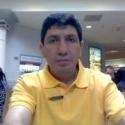 Jorge Chamorro