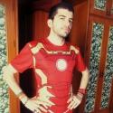 Supermanu92