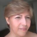 Marygarza