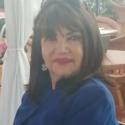 Gloria Aceves