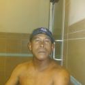 Miguel A Garcia