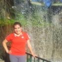 Joanina
