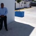 Omar Javier