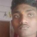 Vakiti Shankar