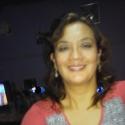 Silvia Paredes