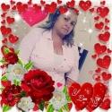 Maria Te