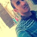 Abdo8452