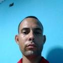 Yudier Hidalgo Rojas